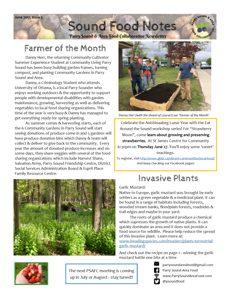 June newsletter 2.png